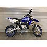 2020 Yamaha YZ85 for sale 200795713