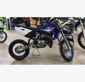 2020 Yamaha YZ85 for sale 200828428
