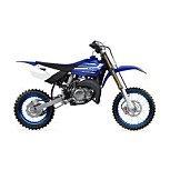 2020 Yamaha YZ85 for sale 200831382