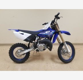 2020 Yamaha YZ85 for sale 200842319