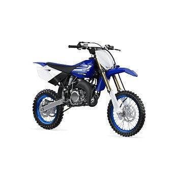 2020 Yamaha YZ85 for sale 200876738