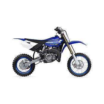 2020 Yamaha YZ85 for sale 200966111