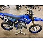 2020 Yamaha YZ85 for sale 201027983