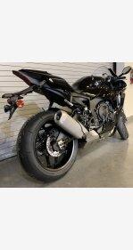 2020 Yamaha YZF-R1 for sale 200836258