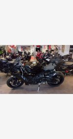 2020 Yamaha YZF-R1 for sale 200840568