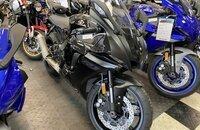 2020 Yamaha YZF-R1 for sale 200842480