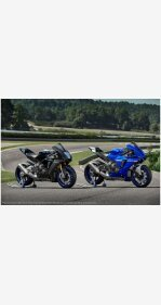 2020 Yamaha YZF-R1 for sale 200842768