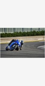 2020 Yamaha YZF-R1 for sale 200844790