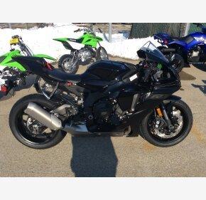 2020 Yamaha YZF-R1 for sale 200849938