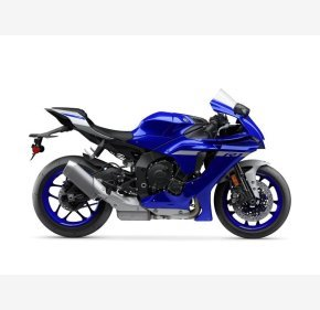2020 Yamaha YZF-R1 for sale 200868703