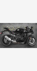 2020 Yamaha YZF-R1 for sale 200882148