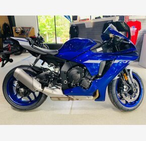 2020 Yamaha YZF-R1 for sale 200888618
