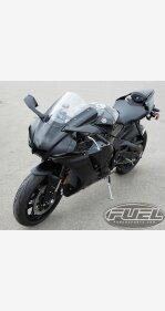 2020 Yamaha YZF-R1 for sale 200902402