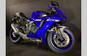 2020 Yamaha YZF-R1 for sale 200912585