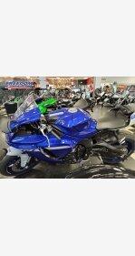 2020 Yamaha YZF-R1 for sale 200926128