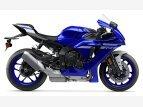 2020 Yamaha YZF-R1 for sale 200930321
