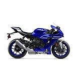 2020 Yamaha YZF-R1 for sale 200950775