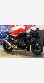 2020 Yamaha YZF-R1 for sale 201026977