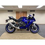 2020 Yamaha YZF-R1 for sale 201075173