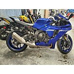 2020 Yamaha YZF-R1 for sale 201086273