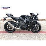 2020 Yamaha YZF-R1 for sale 201172425