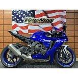 2020 Yamaha YZF-R1 for sale 201178909