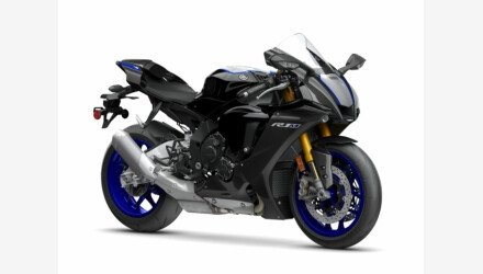 2020 Yamaha YZF-R1M for sale 200799731