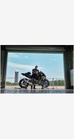 2020 Yamaha YZF-R1M for sale 200850975