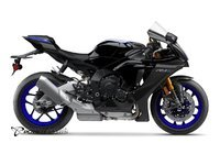 2020 Yamaha YZF-R1M for sale 200894250