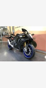 2020 Yamaha YZF-R1M for sale 200898413