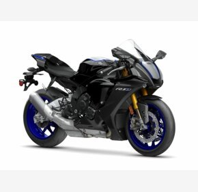 2020 Yamaha YZF-R1M for sale 200936703