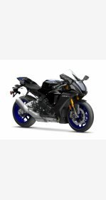 2020 Yamaha YZF-R1M for sale 200936766
