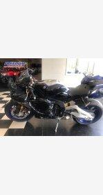 2020 Yamaha YZF-R1M for sale 200985320