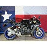 2020 Yamaha YZF-R1M for sale 201023586