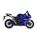 2020 Yamaha YZF-R3 for sale 200799383