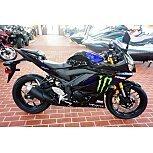 2020 Yamaha YZF-R3 for sale 200806761