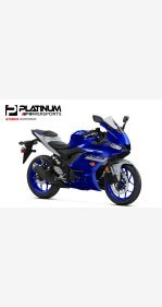 2020 Yamaha YZF-R3 for sale 200833771