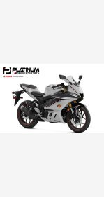 2020 Yamaha YZF-R3 for sale 200833777