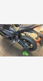 2020 Yamaha YZF-R3 for sale 200849675