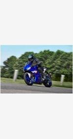 2020 Yamaha YZF-R3 for sale 200854805