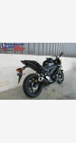 2020 Yamaha YZF-R3 for sale 200871959