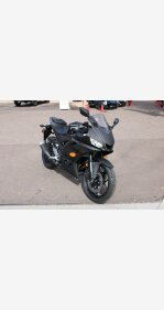 2020 Yamaha YZF-R3 for sale 200882564