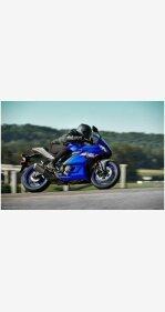 2020 Yamaha YZF-R3 for sale 200885285