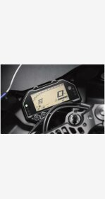 2020 Yamaha YZF-R3 for sale 200893076