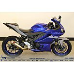 2020 Yamaha YZF-R3 for sale 200993741