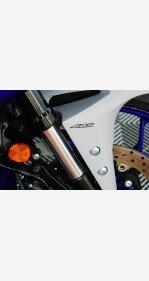 2020 Yamaha YZF-R3 for sale 201002072