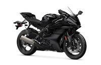 2020 Yamaha YZF-R6 for sale 200819259