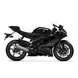 2020 Yamaha YZF-R6 for sale 200889823