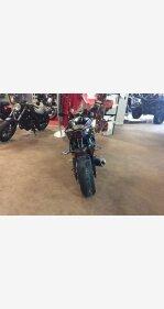 2020 Yamaha YZF-R6 for sale 200894743