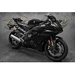 2020 Yamaha YZF-R6 for sale 200952472